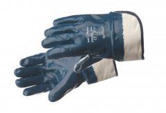 Safeworker SW 2850