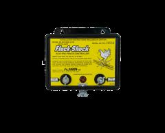 Schrikdraad apparaat SS-600 H/L met controlelamp