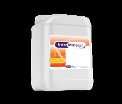 Intra Mineral Selenium + Vit E 5L (GMP+ FSA geborgd)