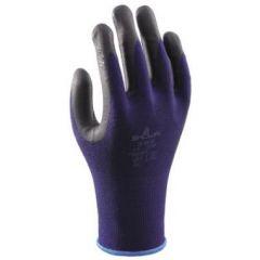 Showa 380 handschoen