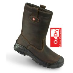 SIXTON 81156-23 MONTANA OUTDRY (WOL) LAARS S3