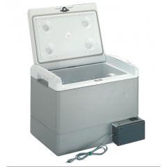 Koelbox 38 Liter