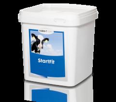 Startfit 3,5kg