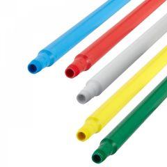 Steel Vikan glasfiber 150cm