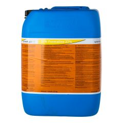 Syn-Formaline 37% 22kg