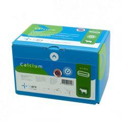 Topro Calcium bolus (GMP+ FSA geborgd)