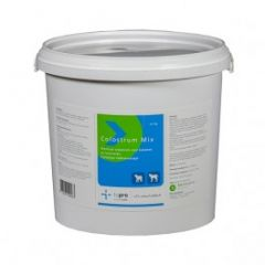 Topro Colostrum mix 2.5kg