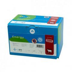 Topro Energy bolus (GMP+ FSA geborgd)