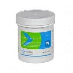Topro High Trace Calf bolus