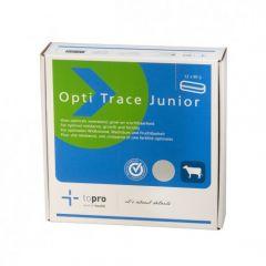 Topro Opti Trace Junior (GMP+ FSA geborgd)