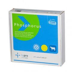 Topro Phosphorus bolus