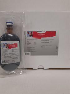 Ursoferran® 100 ml