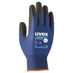 Uvex Phynomic wet handschoen