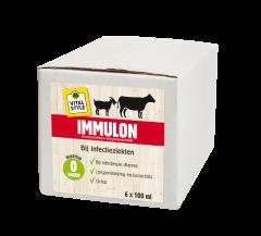 VITALstyle Immulon 100 ml 6-pack