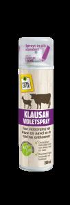 VITALstyle Klausan violetspray 200 ml