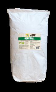 VITALstyle Oervitaal 20kg (GMP+ FSA geborgd)