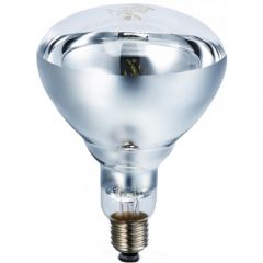 Warmtelamp