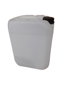 Water Jerrycan 10L
