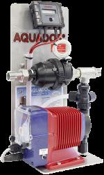 Aquados® doseerpomp EWN-C31